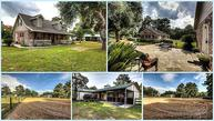 25853 Holub Rd Hockley TX, 77447