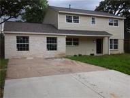 2010 Spillers Ln Houston TX, 77043