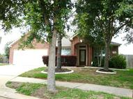 5706 Skydale Ln Richmond TX, 77469