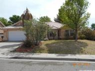 1444 N 1540 W Saint George UT, 84770