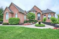 1455 Clear Creek Rochester Hills MI, 48306