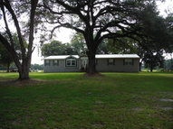 7552 75th St Chiefland FL, 32626
