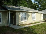 355 Chaffee Road North Jacksonville FL, 32220