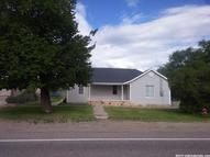 407 North Main Aurora UT, 84620