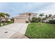 872 Addison Drive Ne Saint Petersburg FL, 33716
