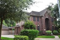 31903 Lakemere Park Ct Conroe TX, 77385