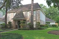 15411 Fawn Villa Dr Houston TX, 77068