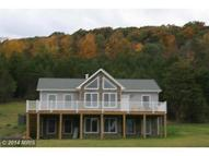 Blue Mountain Rd #Lot 276 Front Royal VA, 22630