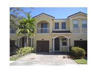 849 Sw 149 Ct Miami FL, 33194