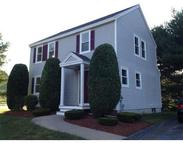 6 Warner Lane Westminster MA, 01473