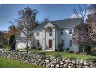 13 Bridle Dr Lincoln RI, 02865