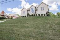 449 Bonnie Valley Dr. Lebanon TN, 37087