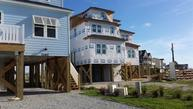 1156-1 New River Inlet Road North Topsail Beach NC, 28460