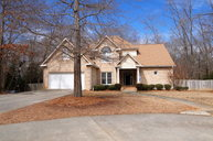 1470 Oconee Crossing Circle Bogart GA, 30622