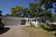 7817 Tessman Drive Minneapolis MN, 55445