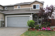 28123 240th Ave S.E. Maple Valley WA, 98038