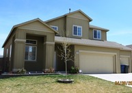 1511 Crest View Road Fernley NV, 89408