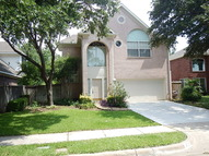 711 Marble Canyon Circle Irving TX, 75063