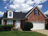 4401 Evershead Place Louisville KY, 40241
