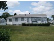 6 Turner Ave Wareham MA, 02571