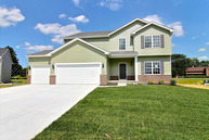 1654 129th Court Crown Point IN, 46307