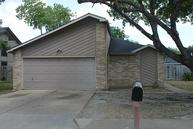 11610 Ridge Run Dr Houston TX, 77064