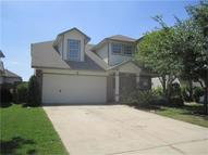 19815 Waterflower Dr Tomball TX, 77375