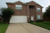 2614 Feather Green Trl Fresno TX, 77545