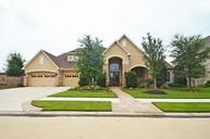 27807 Charter Lake Ln Katy TX, 77494