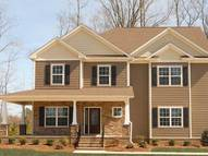4414 Cullen Lane Suffolk VA, 23435