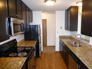 DEVONSHIRE APARTMENTS Bloomington MN, 55431