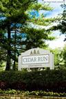 CEDAR RUN APARTMENTS Lexington KY, 40517