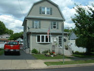 300 Lathrop Street Kingston PA, 18704