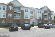 6250 Glen Valley Ter #6j Frederick MD, 21701