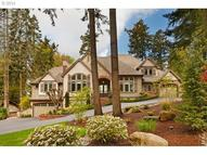 14733 Uplands Dr Lake Oswego OR, 97034