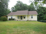 1234 Happy Top Road Clay City KY, 40312