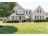 106 Topsail Court Weddington NC, 28104