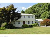 29 Old Ellington Rd Broad Brook CT, 06016