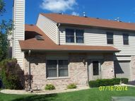 9228 Cliffside Lane Orland Park IL, 60462