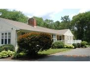 74 Maple Del Ln Holliston MA, 01746