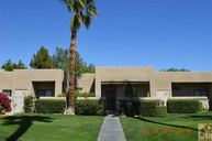 29076 Desert Princess Drive Cathedral City CA, 92234