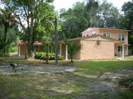 1531 New York Avenue Deland FL, 32720