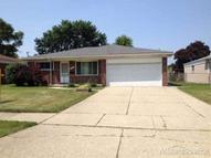 33053 Groth Drive Sterling Heights MI, 48312