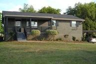 637 Nawakwa Trl Madison TN, 37115