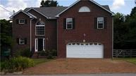 144 Scenic Harpeth Dr Kingston Springs TN, 37082