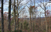 Lot45 Skyridge Estates Lot 45 Ellijay GA, 30540