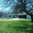 56826 710 County  Rd Colcord OK, 74338