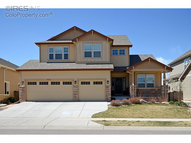 5639 Cardinal Flower Ct Fort Collins CO, 80528
