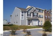 110 Wood Duck Dr Cambridge MD, 21613