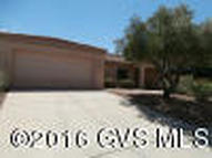 819 W Welcome Way Green Valley AZ, 85614